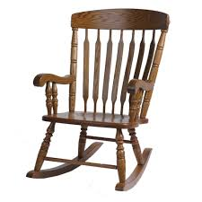 Grandmother's Rocker - Amish Oak Furniture & Mattress Store Rockers Gliders Archives Oak Creek Amish Fniture Late 19th Century Rocking Chair C 1890 United Kingdom From Graham 64858123 In By Lazboy Benton Ky Vail Reclinarocker Recliner Vintage Large Solid Pine Farmhouse Rocking Chair Shop Polyester Microfiber Manual Glider Desert Motion Whiskey 4115953 Standard Pong Chair Medium Brown Hillared Anthracite Tommy Bahama Home Los Altos 903211sw01 Transitional Wing Purceville Benton Architecture Rare Antique Marietta Co Walnut Finish Childs Deathstar Clock Limited Tools 2019 Woodworking Favourite