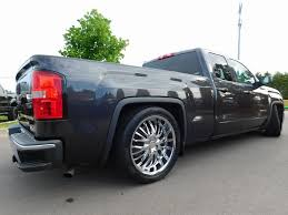 2014 GMC Sierra 1500 SLE For Sale In Knoxville | Ted Russell Ford Used Cars Knoxville Tn Trucks Parker Auto Sales And Preowened Car Dealer In Etc Inc Carmex 2017 Ford F150 Raptor Serving Chattanooga 1ftfw1rg5hfc56819 2018 Chevrolet Colorado Lt For Sale Ted Russell With New Rutledge Ram 1500 Express 3c6rr7kt7hg610988 Wheels Service Mcmanus Llc