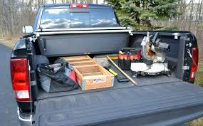 Used Tool Boxs For Truck Auxiliary Transfer Tanks Toolbox Combos ... Truck Bed Tool Boxes Side Mount In Grande Extang Express Box Replace Your Chevy Ford Dodge Truck Bed With A Gigantic Tool Box Shop At Lowescom Pceably Ram With Prevnext Mopar Announces More Than Accsories Utility Beds Service Bodies And For Work Pickup Storage The Home Depot High Highway Products Inc Trucksflatbeds Welcome To Rodoc Sales Leasing Fifth Wheel Toolboxes 5th Truck Boxes Rv Delta Florida Appt Only Property Room Used Suppliers Flat Stake Capacity Double