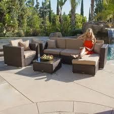 Radio El Patio La Ceiba Hn by High End Patio Furniture High End Patio Furniture 3385 The Best