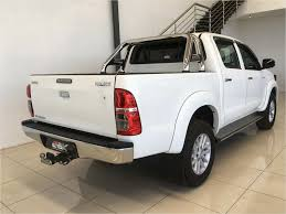 Top Rated Pickup Trucks 2013 Beautiful Elegant 20 Pickup Truck Sales ... 2019 Ram 1500 Pickup Trucks Dt Making A Toprated Better Ford F150 And Chevrolet Silverado Sized Up In Edmunds Comparison 2017 Small Truck Top Crash Ratings Youtube Rated 2013 Elegant 20 Toyota Diesel The Is Youll Want To Live In Lovely 10 Top Picks Of Best Cars Does A Pickup Make Nse As Company Car Parkers For Towing Professional 4x4 Magazine Top 7 82019 2018 Toyota Tacoma Vs Raptor Super Chevrolets Big Bet Larger Lighter
