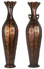 Cheap Tall Floor Vases Uk by Tall Vases Ebay