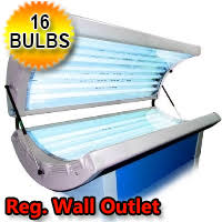 tanning bed beds suntan bed tanning ls tanning booth