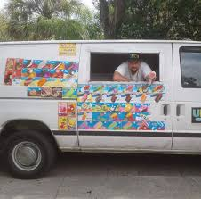 100 Icecream Truck Uncs Ice Cream LLC Home Facebook