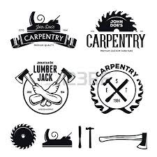 Woodworking Clipart Stock Vector And Royalty Free Tools