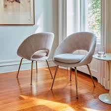 orb upholstered dining chair upholstered dining chairs dining