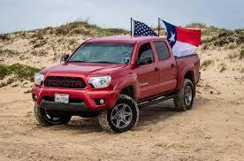 100 Toyota Mini Trucks RMT Customs Red McCombs Car Customizations In San Antonio