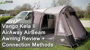 Vango Kela II AirAway AirBeam Awning Review + Connection Methods ... Vango Ravello Monaco 500 Awning Springfield Camping 2015 Kelaii Airbeam Review Funky Leisures Blog Sonoma 350 Caravan Inflatable Porch 2018 Valkara 420 Awning With Airbeam Frame You Can Braemar 400 4m Rooms Tents Awnings Eclipse 600 Tent Amazoncouk Sports Outdoors Idris Ii Driveaway Low 250 Air From Uk Galli Driveaway Camper Essentials 28 Images Vango Kalari Caravan Cruz Drive Away 2017 Campervan