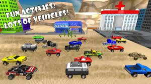 Amazon.com: Pickup Truck Race & Offroad! 3D Toy Car Game For ... Fire Truck Race Rescue Toy Car Game For Toddlers And Kids With Cartoon Lego Juniors Create Police Ll Movie Childrens Delivery Cargo Transportation Of Five Monster Truck Acvities For Preschoolers Buy A Custom Semitractor Twin Bed Frame Handcrafted Play Truck Games Youtube Play Vehicles Games Match Carfire Truckmonster Windy City Theater Video Birthday Party 7 Best Computer For Trickvilla Kid Galaxy Mega Dump Cstruction Vehicle