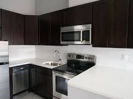 apartments for rent in port morris new york zillow