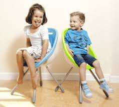 Abiie High Chair Vs Stokke by High Chairs Reviews Of The Best High Chairs Stokke U0026 More