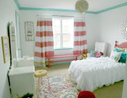 Nicole Miller Home Chevron Curtains by Curtains Girls Room Curtains Inspiration Dellas Big Room