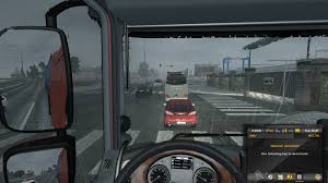 100 Truck Retarder Bought Euro Simulator 2 From Steam Summer Sale Played For 8