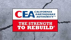 Alameda County Itd Help Desk by Abc7 News Kgo Bay Area And San Francisco News