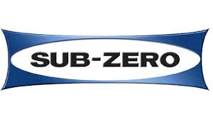 sub zero repair sub zero repair nyc sub zero refrigerator repair