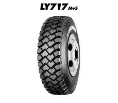 On/Off - Truck & Bus Tyres - Tyres - Yokohama Europe - Tyre Company Yokohama Tire Corp Rb42 E4 Radial Rigid Frame Haul Pushes Forward With Expansion Under New Leader Rubber And Introduces New Geolandar Mt G003 Duravis M700 Hd Allterrain Heavy Duty Truck Bridgestone At G015 20570 R15 Oem Aftermarket Auto Tyres Premium Performance Sporty Suv 4x4 Cporation Yokohamas Full Line Of Tires Available On Freightliner Trucks 101zl 29575r225 Ht G95a Sullivan Auto Service To Supply Oe For Volkswagen Tiguan