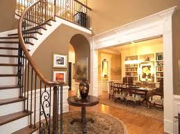 Decorations : Church Foyer Decor Accessoriesgood Looking Entryway ... Small Foyer Decorating Ideas Making An Entrance 40 Cool Hallway The 25 Best Apartment Entryway Ideas On Pinterest Designs Ledge Entryway Decor 1982 Latest Decoration Breathtaking For Homes Pictures Best Idea Home A Living Room In Apartment Design Lift Top Decorations Church Accsoriesgood Looking Beautiful Console Table 74 With Additional Home 22 Spaces Entryways Capvating E To Inspire Your
