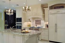 How Much is Kitchen Cabinet Installation Lovely Kitchen Cabinet 0d