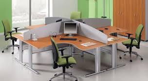 mobilier bureau panneaux écrans pour mobilier de bureau