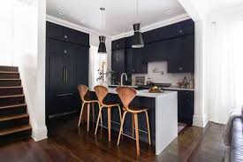 104 Interior House Design Photos 12 Trends We Ll See In 2020