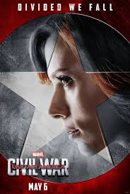 CAPTAIN AMERICA: CIVIL WAR Character Posters | Midroad Movie Review Captain America The Winter Soldier Photos Ptainamericathe Exclusive Marvel Preview Soldiers Kick Off A Rescue Bucky Barnes Steve Rogers Soldier Youtube 3524 Best Images On Pinterest Bucky Brooklyn A Steve Rogersbucky Barnes Fanzine Geeks Out The Cosplay Soldierbucky Gq Magazine Warmth Love Respect Thread Comic Vine Cinematic Universe Preview 5 Allciccom Comics Legacy Secret Empire Spoilers 25
