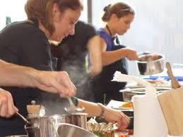 concours de cuisine concours de cuisine zodio chambourcy les secrets de