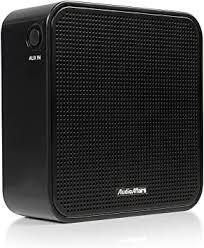 audioaffairs pr 002 bk socket radio new design