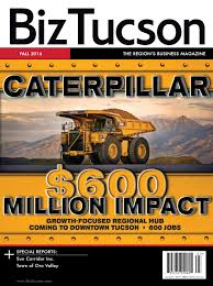 Biztucsonfall2016 By BizTucson Magazine - Issuu Rush Truck Center Okc Parts Best 2018 6 Unusual New Features In The 2016 Hyundai Tucson Larry H Miller Dodge Ram 4220 E 22nd St Az 85711 Hinoconnect Plumdustys Page 19781120 Cvention Arena Ppares Offroad For 2015 Sema Show Photo Gallery Trucking Com Image Kusaboshicom Photos Life 41965 Retro Tucsoncom Second Offroready Gears Up Tech Skills Rodeo Winners Earn Cash And Prizes
