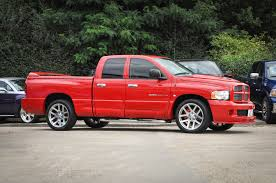 2005 (54) Dodge Ram SRT10 Quad Cab – 15,000 Miles Only – David ... Texasballa24 1997 Dodge Ram 1500 Regular Cab Specs Photos Filedodge Slt Laramie Quad 2000 14526494674jpg Used 2004 3500 Drw For Sale In Eugene Kraiger 2001 Wc54 Wwii Us Army Truck Stock Photo Royalty Free Image Index Of Data_imasmelsdodgetruck 1954 Sale On Classiccarscom Jobrated Pickup Wheels Boutique Autolirate Robert Goulet Grizzly 2006 St Charles Missouri Schroeder Motors Ambulance The National Museum New Orleans