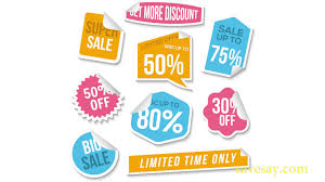 Belk Coupons (Daily Update): 100% WORKING Evine Coupon Code Free Shipping Rox Discount 2019 Remit2india Promo Wil 25 Indianapolis Airport Parking Belk Black Friday Couponshy Pinned December 11th Extra 20 Off At Or Online Via Promotion Stores Shoes Expedia Hotel Sassy Mall Catalogs Sales Ad Belk Madison Reed March Pietros Grand Rapids Coupons 10 50 More July 2018 Namecoins Coupons Wallypark San Diego Aaa Membership Georgia In Store Popeyes Jackson Tn
