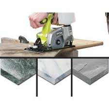 Qep Wet Tile Saw 22650 by Ryobi P580 Wet Dry Tile Saw 18v One 48 50 Amazon Com Gift