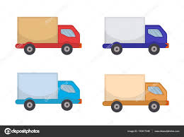 Delivery Truck Icon, Flat Style. Lorry, Isolated On White Background ... Delivery Truck Icon Cargo Van Symbol Royalty Free Vector Truck Icon Flat Icons Creative Market Inhome Setup Foundation Only Order The Sleep Shoppe Logistics Car House Business Png Download Png 421784 Download Image Photo Trial Bigstock Sign Delivery Free Isolated Sticker Badge Logo Design Elements 316923 Express 501