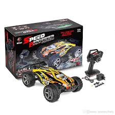 Wltoys 2.4g 4ch 1:12 4wd Rc Car Electric Four Wheel Drive Climbing ... Cheap Offroad Rc Trucks Find Deals On Line At Shop Jada Toys Fast And Furious Elite Street Remote Control Electric 45kmh Rc Toy Car 4wd 118 Buggy Wltoys Tozo C1022 Car High Speed 32mph 4x4 Race Cars 5 Best Under 100 2017 Expert Truck Road Roller 24g Single Drum Vibrate 2 Wheel Us Wltoys A979b 24g Scale 70kmh Rtr Faest These Models Arent Just For Offroad Fast Cars 120 Controlled Drift Powered Kits Unassembled Hobbytown For 2018 Roundup Arrma Fury Blx 110 2wd Stadium Designed