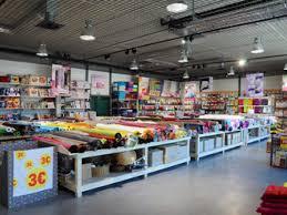 magasin linge de maison tissus linge de maison magasin d usine stof loire forez