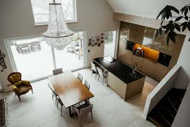 der professionelle verkauf immobilienmakler