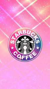 Starbucks Wallpapers For Iphone Ipad Touch Free Download