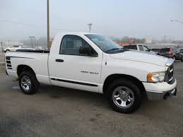 Dodge Trucks For Sale In Jonesboro, AR 72401 - Autotrader Dodge Ram 1500 Truck For Sale In Memphis Tn 38112 Autotrader Midsouth Exchange Home Facebook Blog Rising Sun Merebank October 2 Chatsworth Midsouth Multisport Endurance Coaching Chevrolet Avalanche 38109 Best Rated Cargo Racks Helpful Customer Reviews Amazoncom Midstate Buick Summersville Flatwoods Weston Sutton News Releases Epicenter New And Used Gmc Sierra 2014 Autocom Food Fest Tickets
