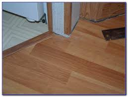 Cut Laminate Flooring With Miter Saw by Best Laminate Flooring Saw Blade Cutting Angles When Installing