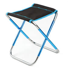 Outdoor Portable Folding Chair Aluminum Seat Stool Picnic BBQ Beach Chair  Max Load 100kg Outdoor Portable Folding Chair Alinum Seat Stool Pnic Bbq Beach Max Load 100kg The 8 Best Tommy Bahama Chairs Of 2018 Reviewed Gardeon Camping Table Set Wooden Adirondack Lounge Us 2366 20 Offoutdoor Portable Folding Chairs Armchair Recreational Fishing Chair Pnic Big Trumpetin From Fniture On Buy Weltevree Online At Ar Deltess Ostrich Ladies Blue Rio Bpack With Straps And Storage Pouch Outback Foldable Camp Pool Low Rise Essential Garden Fabric Limited Striped
