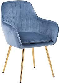 ylcj stühle haus mit rückenlehne esszimmerstuhl metallbeine