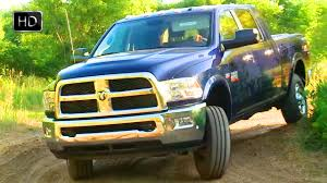 2017 Dodge RAM 2500 4x4 6.4L Mega Cab OFF ROAD HD VIDEO - YouTube Ukraine Migea July 30 2017 American Offroad Vehicle Pickup 2005 Dodge Ram 2500 Quad Cab Offroad 4x4 Custom Truck Mopar Dodge Ram Truck Lift Kit Ca Automotive Zone 65in Radius Arm Suspension 1317 2019 Off Road Concept Car Review 6 System D4 Forum Laramie With The Minotaur Review Ram Blog Post List Bedard Bros Chrysler Prospector Xl By Aev Hicsumption Extreme Tis Wheels The Backwoods Pickup Is A On Roids Maxim