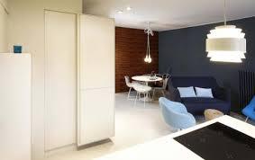 linoleum bodenbelag mit vielen vorteilen schöner wohnen