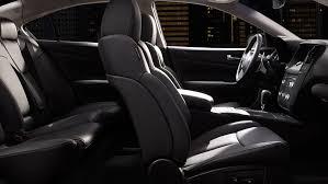2014 Nissan Maxima Interior Review Philadelphia Montgomeryville
