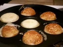 recette de cuisine malagasy mokary coconut gasy mofogasy recipe cuisine of