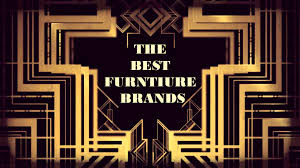 Best Furniture Brands An Insider Guide to Buying Furniture