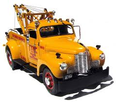 International Harvester Wrecker. | Cool Trucks | Pinterest | Tow ... Gta 5 Rare Tow Truck Location Rare Car Guide 10 V File1962 Intertional Tow Truck 14308931153jpg Wikimedia Vector Stock 70358668 Shutterstock White Flatbed Image Photo Bigstock Truckdriverworldwide Driver Winch Time Ultimate And Work Upgrades Wtr 8lug Dukes Of Hazzard Cooters Embossed Vanity License Plate Filekuala Lumpur Malaysia Towtruck01jpg Commons Texas Towing Compliance Blog Another Unlicensed Business In Gadding About With Grandpat Rescued By Pinky The Trucks Carriers Virgofleet Nationwide More Plates The Auto Blonde