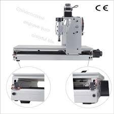 3 axis mini cnc 3040 cnc wood engraving machine for sale buy cnc