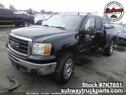 Used Parts 2009 GMC Sierra 1500 5.3L 4x2 | Subway Truck Parts Used Parts 2005 Gmc Sierra 1500 53l 4x2 Subway Truck Inc About Yukon Slt 4x4 2014 Auto Wreckers Interior For Sale Page 16 2002 2500 Sle Crew Cab Short Bed 4wd Quality Oem Pickup Sierra Pickup Exterior 1998 Rear View Mirror