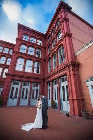 13th Floor Belvedere Menu by Baltimore Wedding Venues Reviews For Venues