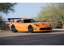 28+ [2018 Dodge Viper V12 Truck For Sale Near Me] 2004 Dodge Ram Srt10 Hits Ebay Burnouts Included 2005 Pickup S811 Indy 2016 Srt Viper Truck Tx 175112 Bad Ass Here Is The Bad Ass Forum Modified 2006 Viper Truck Review Youtube Coolant Water Pump 5037164ae Oem 83l V10 200406 Supercharged 05 1500 Commemorative Edition Light Hit Rebuildable V10engined Dakota Is Real And Its For Sale Aoevolution Review Research New Used For Sale 2145868 Hemmings Motor News